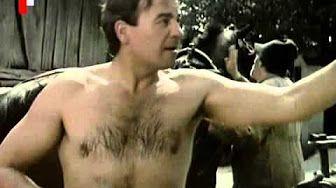 Zbojnícky tanec 1978 - celý film - YouTube