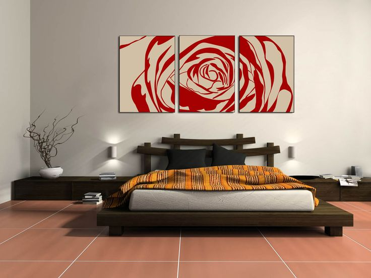 interior design ideas X3AN500  #interiordesign #interior #art #artwork #painting #print #inspiration #beauty #design