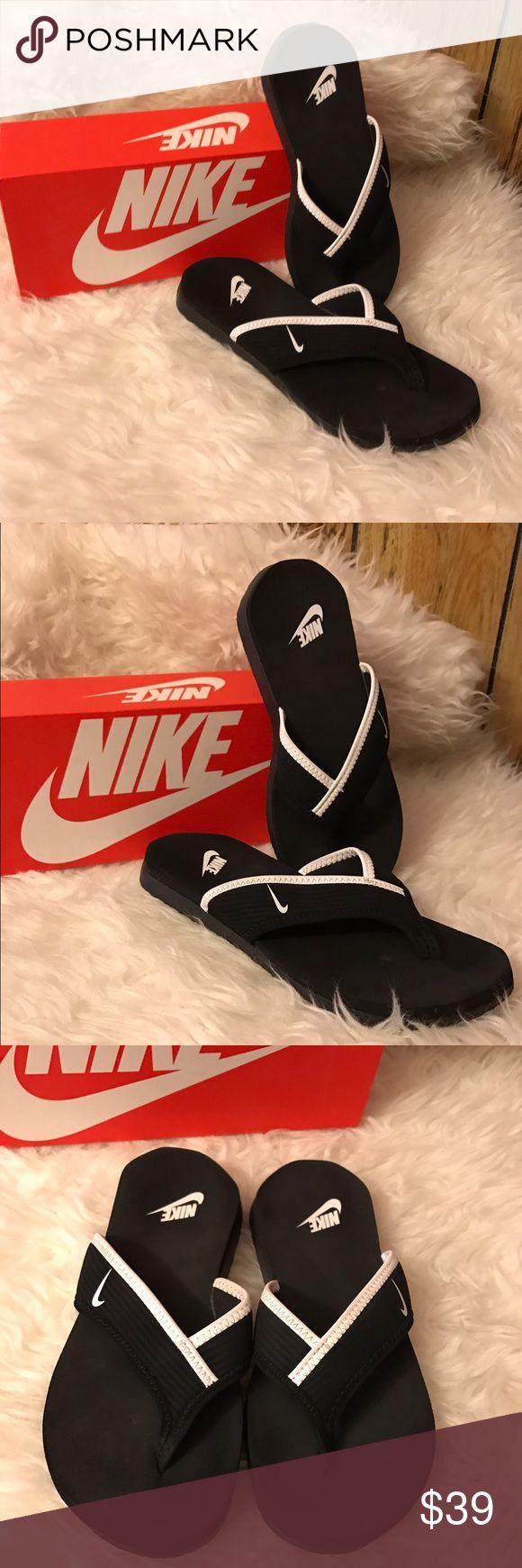Nike sandals Nike sandals Nike Shoes