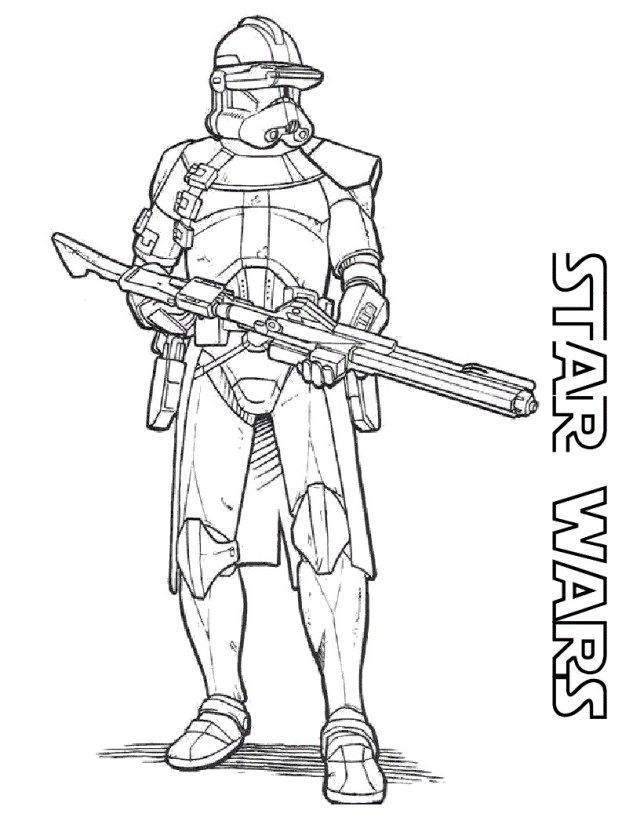 25 Great Photo Of Starwars Coloring Pages Star Wars Coloring
