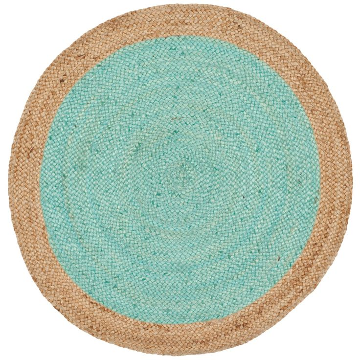 Orick Woven Rug Safavieh Braided Area Rugs Natural Area Rugs Woven Rug