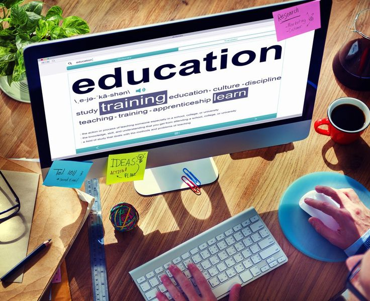 The 10 Most Popular Free Online Courses For eLearning Professionals – eLearning Industry #learning #courses #online http://mississippi.nef2.com/the-10-most-popular-free-online-courses-for-elearning-professionals-elearning-industry-learning-courses-online/  # The 10 Most Popular Free Online Courses For eLearning Professionals Most Popular Free Online Courses For eLearning Professionals Each professional should seek to become better and to further develop his/her skills and knowledge. However…