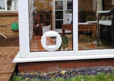 17 Best Ideas About Double Glazed Window On Pinterest