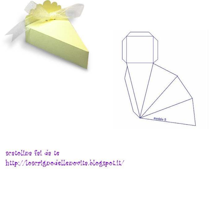 Risultato della ricerca immagini di Google per http://2.bp.blogspot.com/-X1zJJ5hbeHM/T_rj_EXn8eI/AAAAAAAAB0k/X-jpTxR3rbI/s1600/scatolina%2Bfai%2Bda%2Bte%2B1.JPG