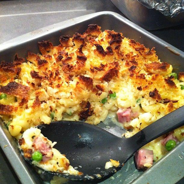 Americas Test Kitchen Smoked Turkey