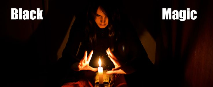 Here you can get all the problem solution issues in your life with the use of #black #magic #specialist #in #pune. Contact us for more detail.