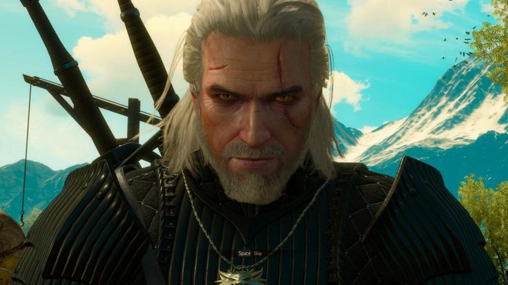 "The Witcher 3: Wild Hunt - Blood and Wine Review - ""You can smell the delicate flowers,"" says the duchess to Geralt of Rivia, and in that moment, you might believe that you can smell them, too. Like the full game, The Witcher 3's final expansion, Blood and Wine, has a way of expressing its sensory delights so fully and richly that you could be co... http://www.gamesreview.tvseriesfullepisodes.com/the-witcher-3-wild-hunt-blood-and-wine-review/"