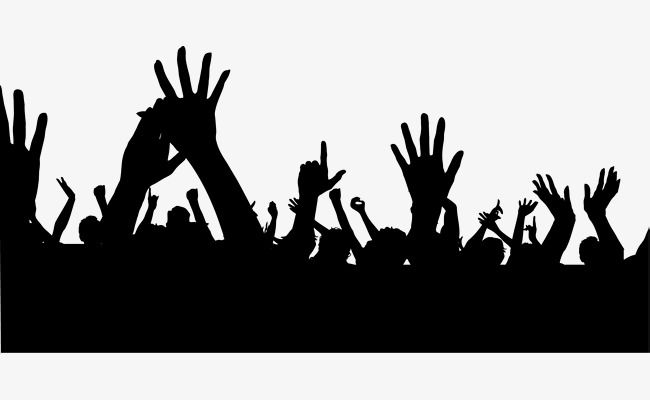 Hands Up Party Party Dance Disco Png Transparent Clipart Image And Psd File For Free Download Clip Art Clipart Images Png