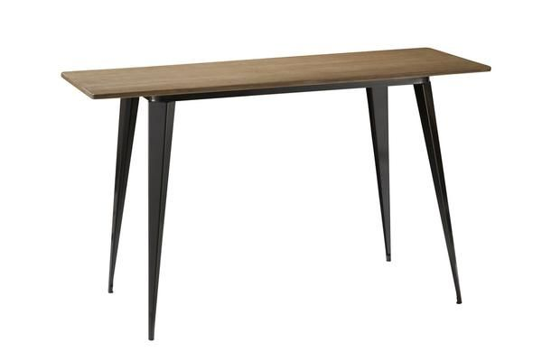 Buy Replica Xavier Pauchard Tolix Table Wooden Top Black 152cm x 60cm x 90cm Online at Factory Direct Prices w/FAST, Insured, Australia-Wide Shipping. Visit our Website or Phone 08-9477-3441