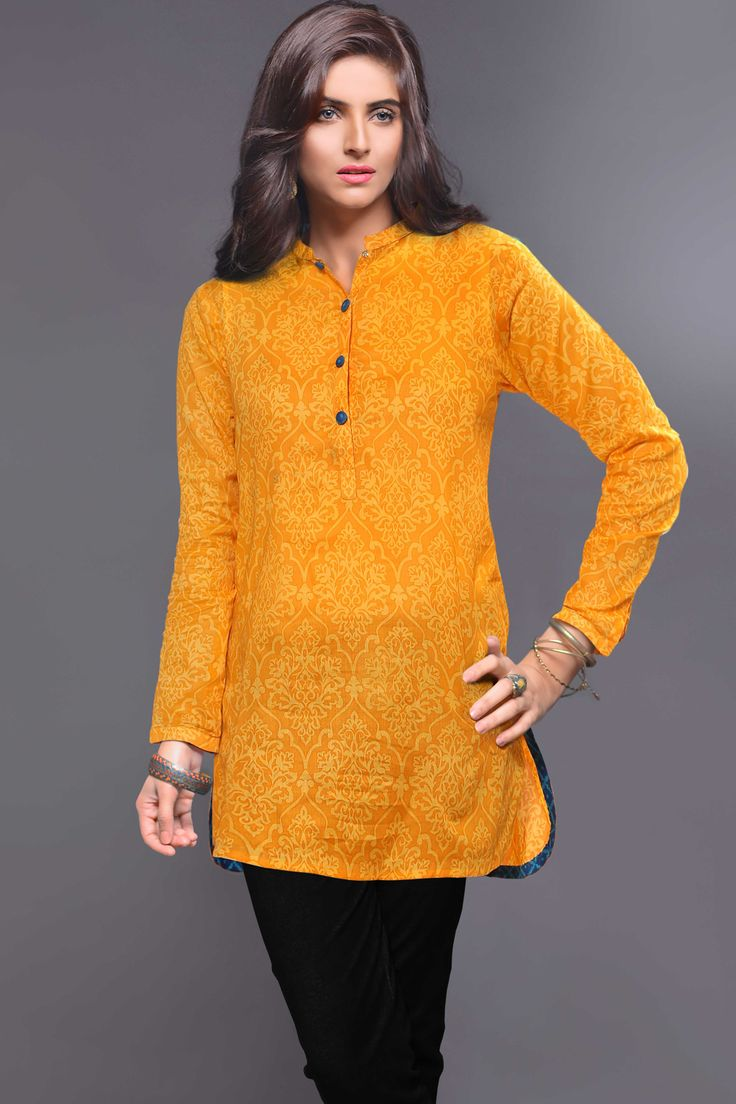 Product code: VRV-0827-LD Only Top PRICE PKR 1,850 http://nimsay.pk/pkr/home/155-verve-ready-to-wear-vrv-0827-ld.html Shop Online www.nimsay.pk