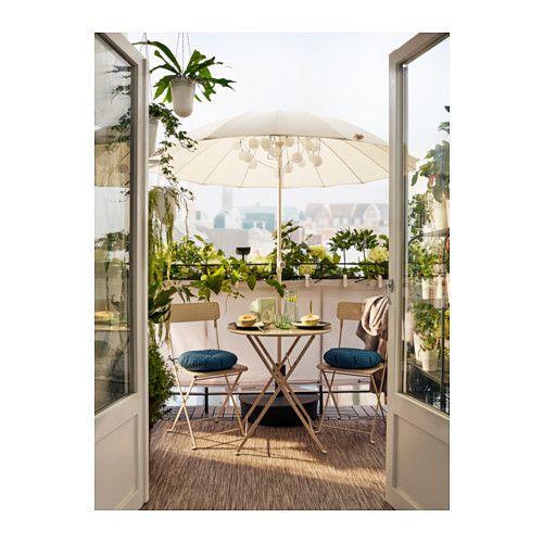 71 besten drau en bilder auf pinterest ikea deutschland balkon und balkon ideen. Black Bedroom Furniture Sets. Home Design Ideas