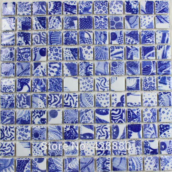 ceramica de porcelana