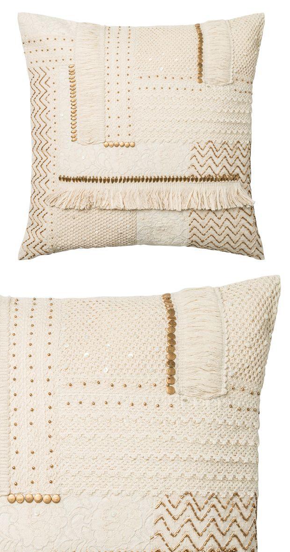 1984 best Pillow Talk images on Pinterest Pillow talk, Pillow talk cushions and San junipero
