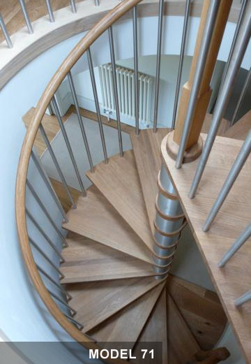 Best 13 Best Images About Spiral Stairs On Pinterest Wood 400 x 300