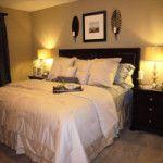 https://storify.com/carlyblent1947/lampy-do-sypialni-nowoczesne Lampy do sypialni nowoczesne