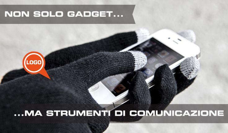 Articoli promozionali, gadget personalizzati, giveaways, merchandising - Primo Promo Italia srl
