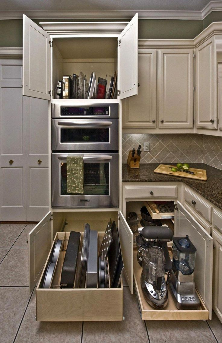 kitchen storage ideas for small spaces kitchen cabinet design best kitchen cabinets kitchen on kitchen organization for small spaces id=67780
