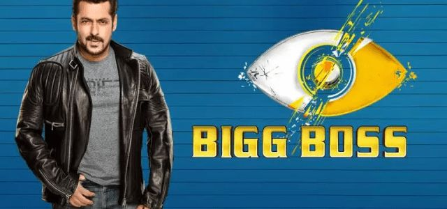 Bigg Boss 11 Starting Date, Host, Contestants, House, Episodes, Latest News & Winner