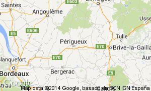 Dordogne Tourism: 201 Things to Do in Dordogne, France | TripAdvisor