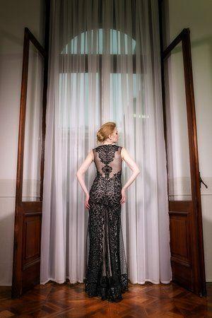 Alkmini-Black-dress-backhttp://www.alkmini.info/vradina-foremata-gr/