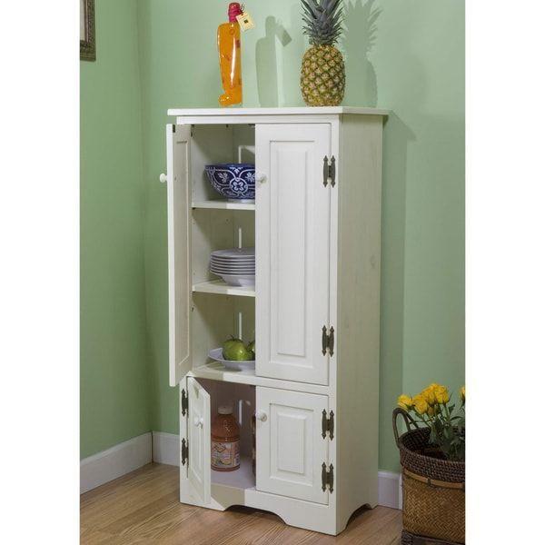 Best 25 White Cabinets Ideas On Pinterest White