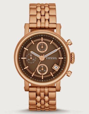 FOSSIL ES2393 - jam tangan | shukaku-shop | outlet jam tangan online | Jual Jam Tangan Orginal Murah Untuk Info | BB : 21F3BA2F | SMS : 083878312537 | http://shukaku-shop.blogspot.com/