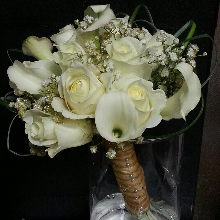 18 best Prom and Graduations Bouquet images on Pinterest ...