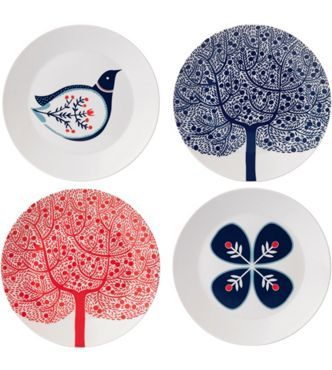 Buy Crockery at Argos.co.uk - Your Online Shop for Home and garden.
