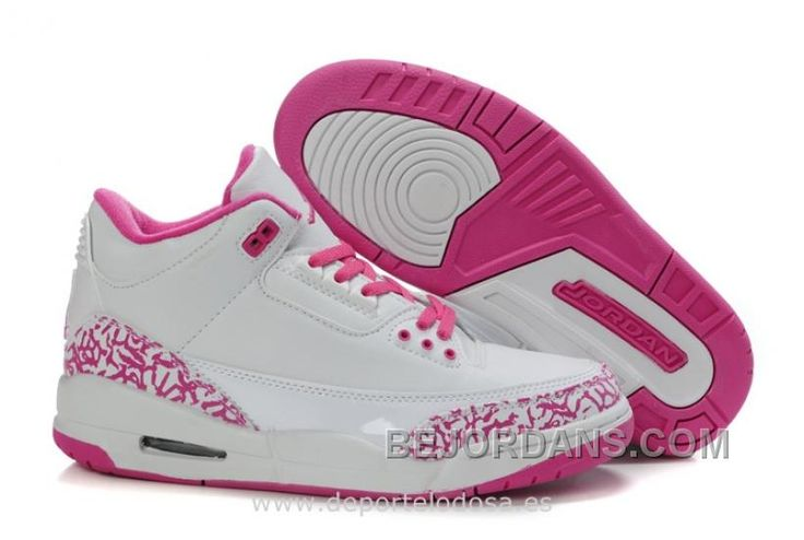 http://www.bejordans.com/big-discount-air-jordan-3-mujer-jordan-purchase-vente-produits-jordan-baratas-air-jordan-3-infrared-j23pb.html BIG DISCOUNT AIR JORDAN 3 MUJER JORDAN - PURCHASE VENTE PRODUITS JORDAN BARATAS (AIR JORDAN 3 INFRARED) J23PB Only $73.00 , Free Shipping!