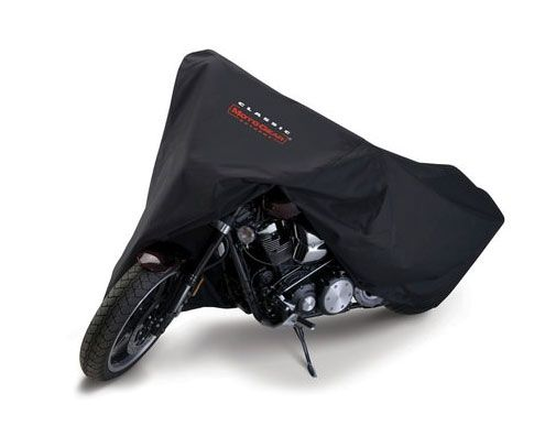 19 best yamaha rhino images on pinterest yamaha rhinoceros and rhinos classic accessories motogear cruiser size deluxe motorcycle cover for like the classic accessories motogear cruiser size deluxe motorcycle cover fandeluxe Images