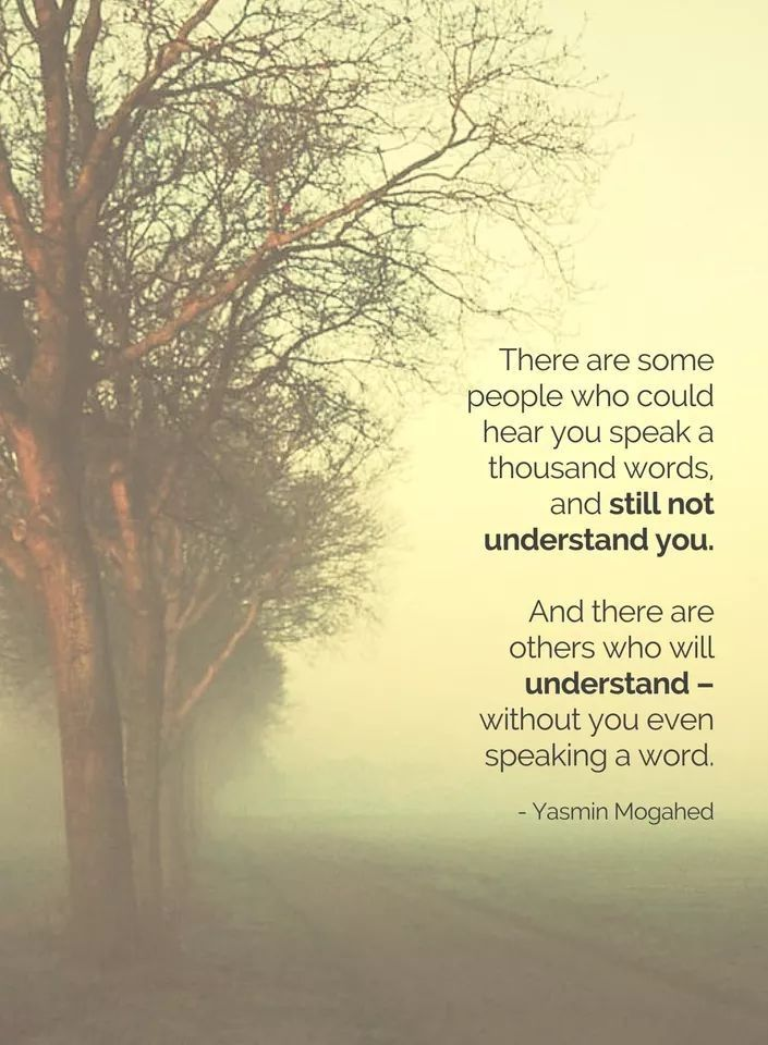 Pin By Azh On Life Quotes Life Quotes Inspirational Quotes