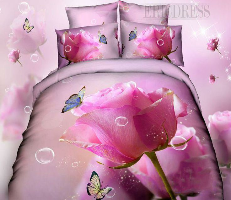 cheap king size buy quality bedding set directly from china fashion bedding sets suppliers top fashion cotton rose printed duvet cover queen king super