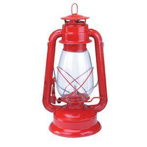 Kerosene Lantern from Texsport