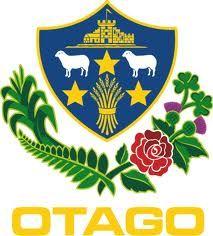 Otago!