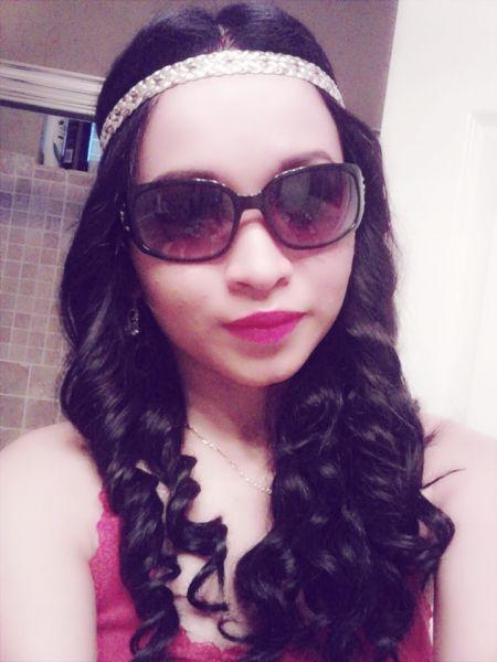 https://modellauncher.com/vote/47233_veronica_maldonado/sunglasses  helpme voting for me