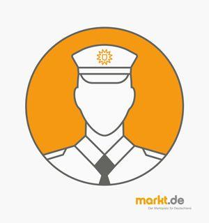Was verdient ein Polizist? In dem Ratgeber von markt.de findest Du alle Infos rund um Beruf und Gehalt.