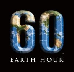 At 8.30pm on Saturday March 31st, 2012 millions of people around the world will turn out the lights for Earth Hour. This awareness movement is...
