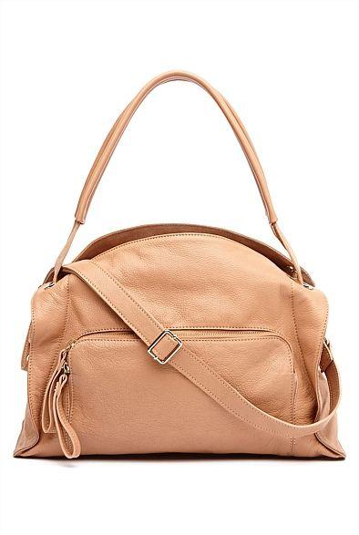 Bessie Handbag #witcherywishlist