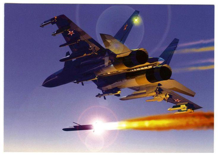 Бойня в Алеппском котле: ВКС РФ и ВВС Сирии разгромили ударную группировку боевиков (ФОТО)