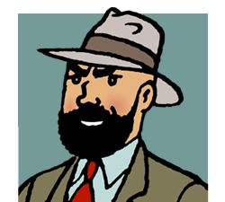 Docteur Müller