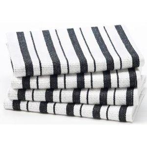 .: Pattern, Color, Kitchen Towels, Towel Set, Oversized Kitchen
