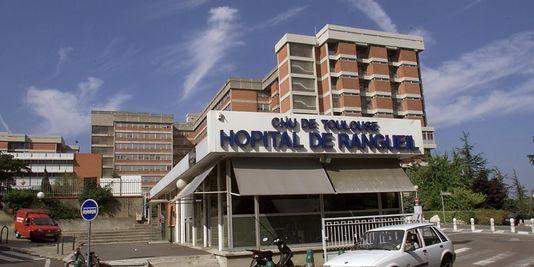 Non-lieu requis dans l'affaire des irradiés de l'hôpital de Toulouse