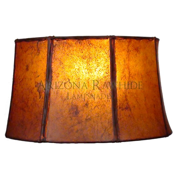 13 best MICA SHEET FOR LAMP SHADES images on Pinterest ...