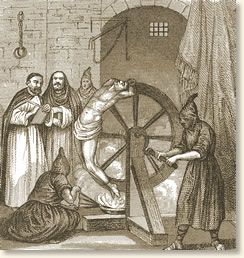 methods of crime and punishment in the elizabethan era The c-word, 'cunt', is perhaps the most offensive word a history of torture and punishment in the elizabethan era in the english language, and consequently it has.