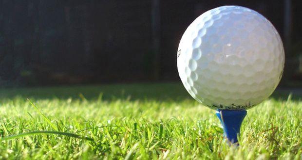 Feitoria Fenícia um novo projeto de golfe em Silves! | Algarlife