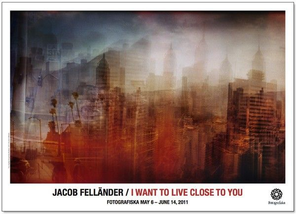 Jacob Fellander 61