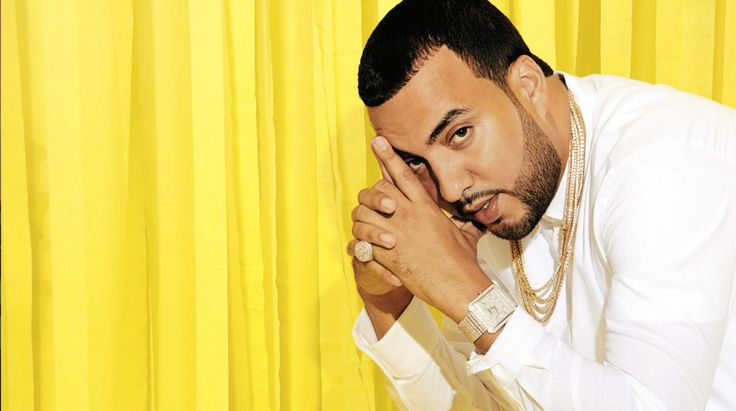 """Everybody likes French Montana. The rapper is friends with everyone, from the A-listers (Kanye, Drake, the Kardashians) to his day ones (DJ Khaled, Max B). He's one of hip-hop's most affable and well-connected figures, rap's Mr. Congeniality.  But sometimes bad things happen to good people. Sample clearance issues and an unfortunate leak in August led French to cancel his sophomore album, Mac & Cheese 4 (MC4), he revealed exclusively in an interview with Complex. """"I made it how I made Mac…"""