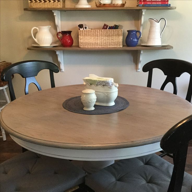 Best 25 Driftwood Stain Ideas On Pinterest White Table Top Annie Sloan Painted Furniture And