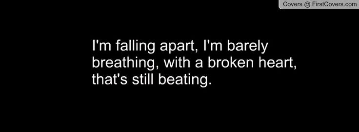 Falling Apart Quotes Tumblr: 19 Best Artistas Images On Pinterest