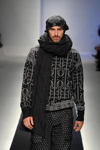 1000 images about men 39 s haute couture on pinterest jean for Haute couture male